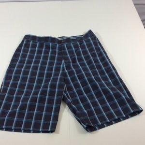 Men's adidas shorts size 32