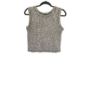 BB DAKOTA Davia Knit Tank