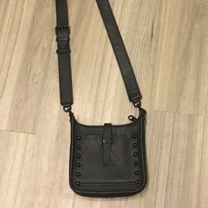 Rebecca Minkoff crossbody bag w/wallet