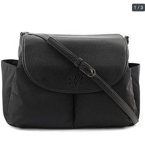 Tory Burch Thea Diaper Bag