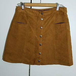 H&M skirt size 10
