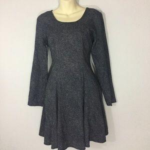 1990s dress