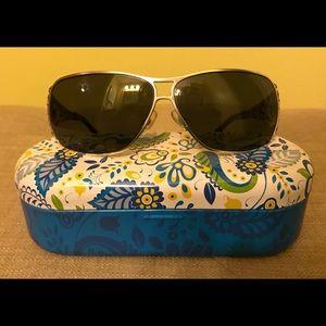 Brighton - Songbird Sunglasses