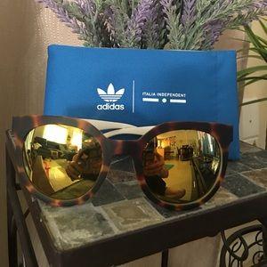 adidas Originals AOR007 Sunglasses