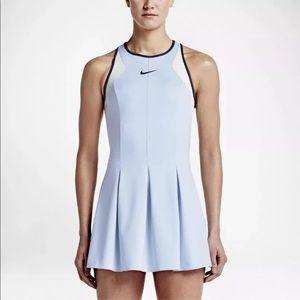 NWT Nike Maria Sharapova Racerback Tennis Dress