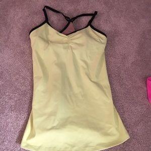 Victoria's Secret VSX Sport Workout Top