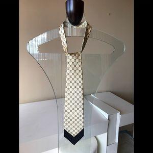 Ferre men's ties