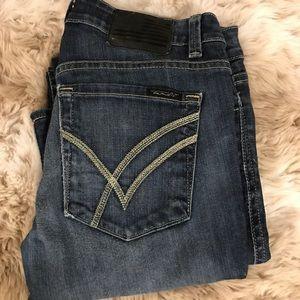 🌟William Rast Jeans