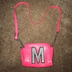 Kids Justice purse