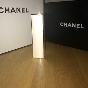 CHANEL Mademoiselle Twist & Spray Parfum .7 fl oz