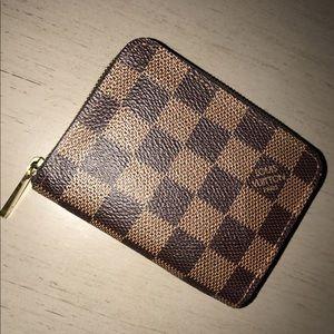 Loui Wallet