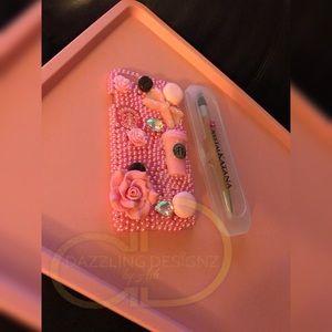 Accessories - Bling IPhone 7 Plus Case