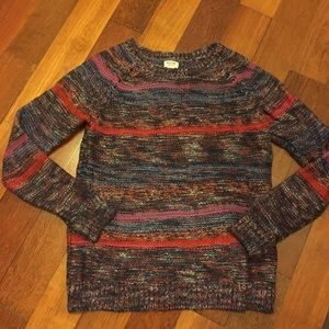Missimo sweater