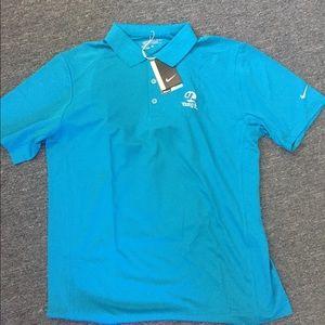 Nike Younglife Golf Classic Polo