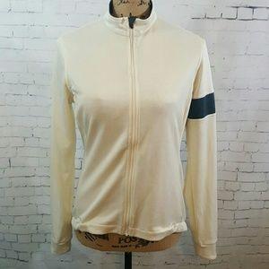 Women's RAPHA Long Sleeve Jersey