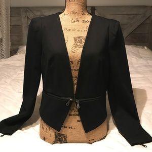 NWT Gorgeous Tailored Blazer
