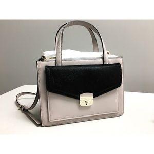 OBO💃🏻💕Kate Spade Zarinah Shoulder Bag