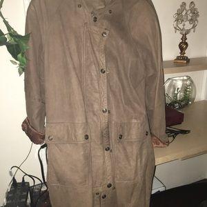 Jackets & Blazers - French coat
