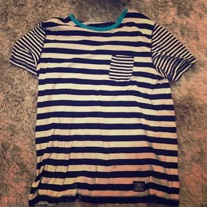 Men's Express Size Large Shirt