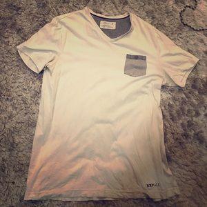 Men's Size Large Express T-Shirt