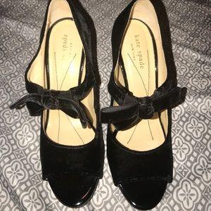 Heels from Kate Spade