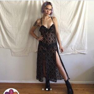 🕸🕸 Web Dress 🕸🕸