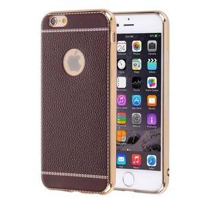 I phone 8 Plus case