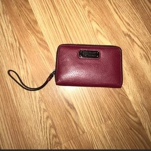 Marc by Marc Jacobs wallet / wristlet