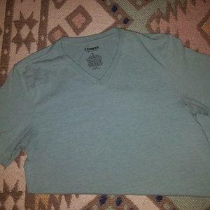 Set of 3 Express T-shirts