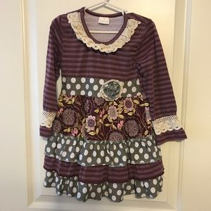 Other - Adorable dress excellent condition