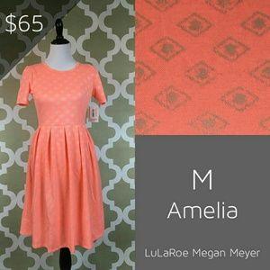 New Amelia