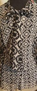 Blouses & dress size 22/24