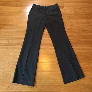 Brand New Banana Republic Slack Dress Pants