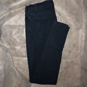 Forever 21 Skinny Jeans, size 24