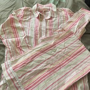 Victoria Secret 2 PC set pjs