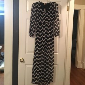NWT Gianni Bini Dress Xs