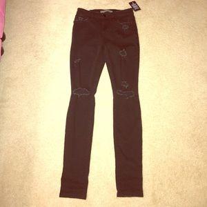 NWT! Joes jeans