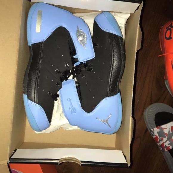 Shoes | Air Jordan Carmelo Anthony 15