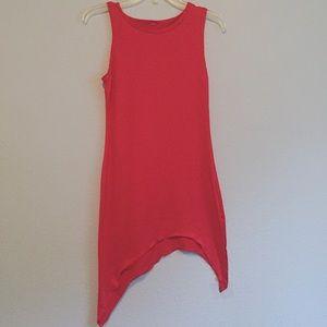 Women's Vintage Romantic Sexy Silk Dress Lingerie