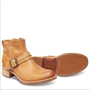 Timberland Women's Whittemore Boot