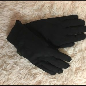 Gortex Gloves