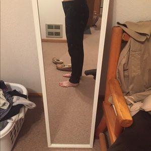 Loft Julie Skinny Trouser
