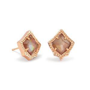 🆕 Kendra Scott Kristie Earrings