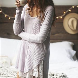 Free People Ventura Thermal