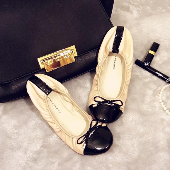 Dorothy Perkins Shoes - 🔥BLACK FRIDAY🔥