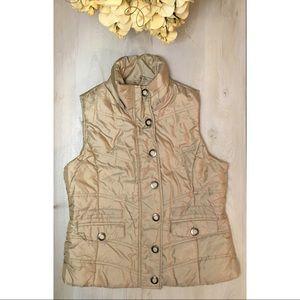 Women's New York & Company Fall/Winter Vest