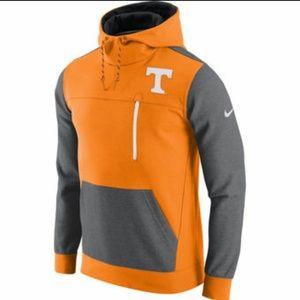 NWOT Mens Tennessee Volunteers hoodie
