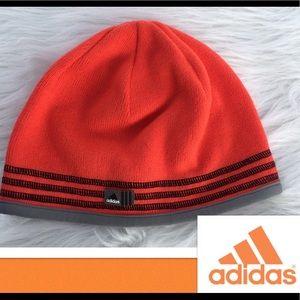 💥NWT! Adidas One Size Beanie💥Retail $22