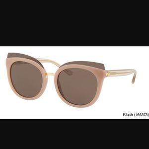 BNWT Tory Burch sunglasses