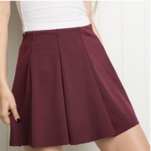 Brandy Melville Jacy Skirt